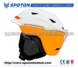 dongguan waterproof ski helmet cover,new helmet bluetooth