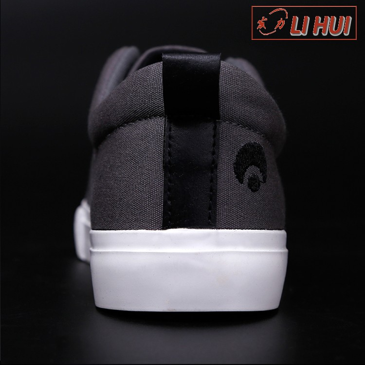 china wholesale hot sell men mesh comfortable breathable fashion casual canvas shoes