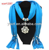 jewelry scarfs beaded crochet bead scarf