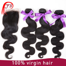 7a brazilian unprocessed virgin hair,bohemian remy human hair extension