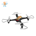 Syma X15W New remote control real time transmission quadcopter Wifi FPV dron com rc drone with hd camera syma helicopter price