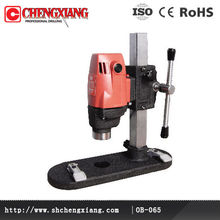 glass coring drill with good quality OB-065
