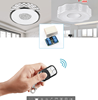 4 Channel Wireless RF Light Motor Home Appliance Remote Control Switch KL-K400C