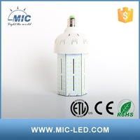 led bulb 50w light led corn bulb e27 220