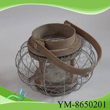 alibaba made in china wholesale metal lantern