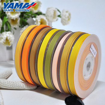 High quality custom multi-purpose environmental woven tape