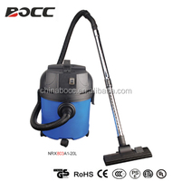 New Wet And Dry Vacuum Cleaner Cheap Carpet Cleaning Machine Equipment house cleaning filter for vacuum cleaner