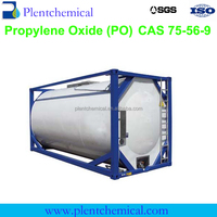 Propylene Oxide(C3H6O)with LOWEST price in the world