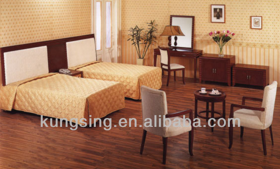 modern hotel guest room furniture dubai