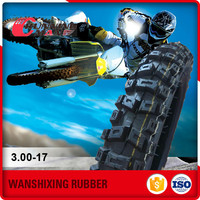 Widely Used China Tyre Wholesalers For Motorcycle 3.00-17