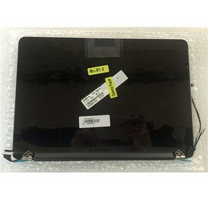 wholesale alibaba New for MacBook Air A1369 LCD Screen Display Assembly 13.3''