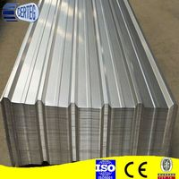 alu-zinc steel roofing sheets /corrugated galvalume steel roofing