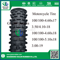 High performance fast sell motorcycle tyre 110/90-19 275-17 70/90-17 80/90-17 100/80-17 110/80-17