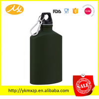 made in China vacuum flask glass refill