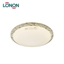 New Modern Lamp Living Room Kitchen Bedroom Ceiling Light From Zhongshan Factory