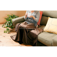 Japanese warming blanket , duvet cover , fitted sheet at reasonable prices