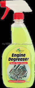 HEAVY DUTY N HIGH QUALITY DEGREASER