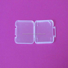 Wholesale digital cameras xd memory cards case/box/holder