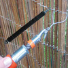 Garden Hand Tie Wire Tool For