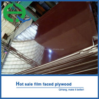 best price film faced plywood indonesia for construction