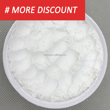 Ultra fine cheaper price 98% coated precipitated calcium carbonate powder