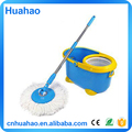 EAST cleaning tools Rotary 360 spin mop