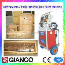 2016 PU Foam Machine CE Certification Spray Equipment Equal to EXP-2