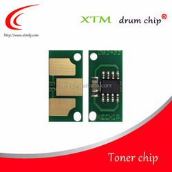 Drum chips IU210 for Konica Minolta Bizhub-C240 C250 C252 cartridge reset chips