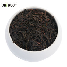 Chinese good quality factory price wholesale organic black tea
