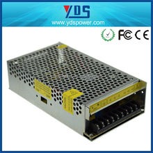 400w smps 110v/220v Ac input to dc led driver 24v switching power supply