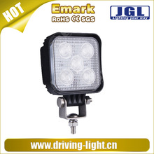 hot products to sell online car light 15w led work light for truck