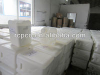 insecticide Deltamethrin 5%SC
