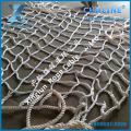 2016 New Product strong web cargo net