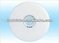 Blank Printable DVD-R 4.7GB 16X Disc