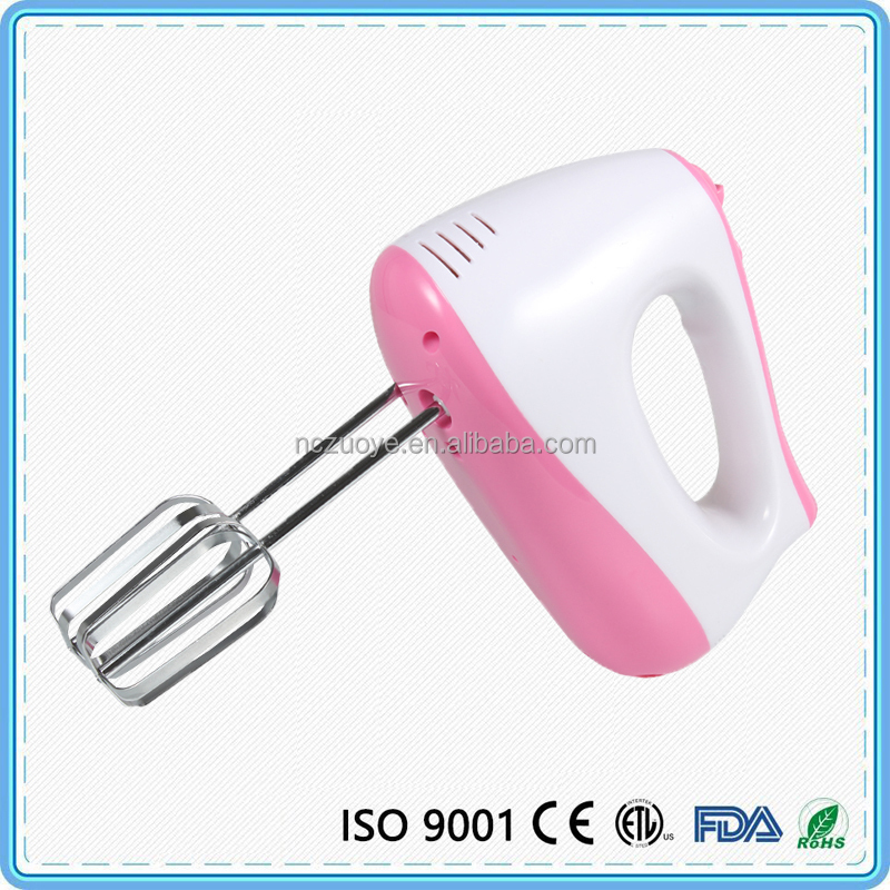 kitchen appliances non electric hand mixer and industrial dough mixer