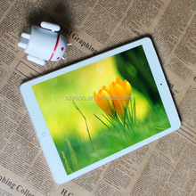 9.7 Inch Metal Case Android 4.4 Tablet PC/MID
