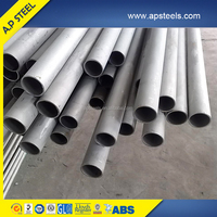 SA312 304LN Stainless Steel Pipe