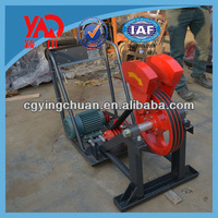 HW40 Tamping Rammer Machine for Road,Bridge,House,Hydraulic Engineering