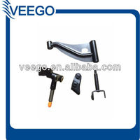 Golf Cart Spare Parts Golf Buggy