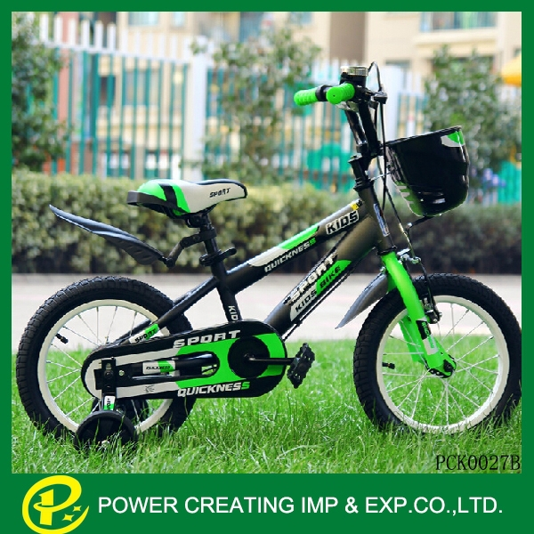 Children bicycle manufacturer/kid bike/China baby cycle