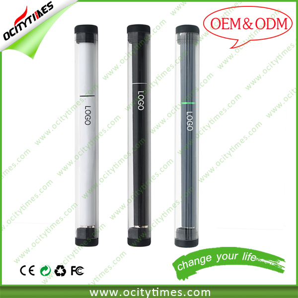 free sample OEM available 300-800 puffs disposable e-cigarette empty, 280amh disposable e-cigarette