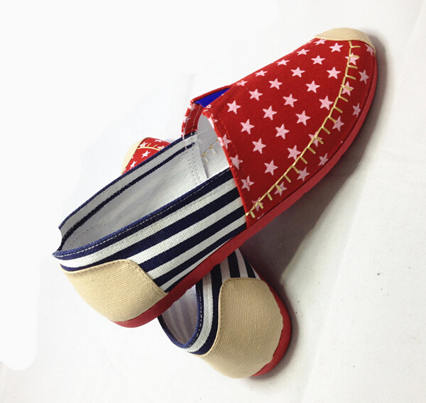 Cheap Shoes Expensive, find Shoes Expensive deals on line at ...