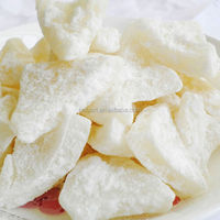 hot sale high quality frozen coconut
