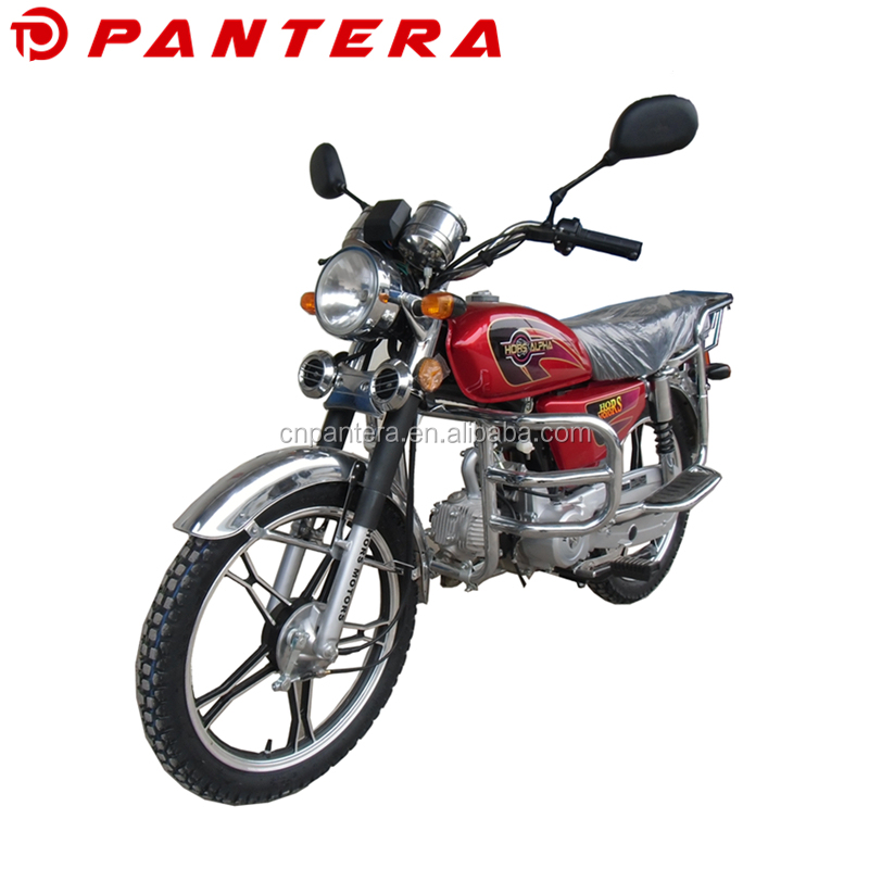 Cheap 50cc Moped Street Motos Cafe Racer Motorcicle for Sale Cheap
