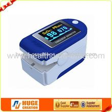 New 2013 pulse oximeter south africa AH-50D