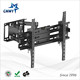 "One For All 32-65"" Tilt Swivel Flat Universal LED LCD TV Wall Bracket Mount"