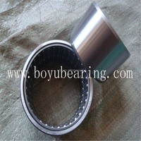 Used for tractor bearing needle roller bearing NKX10ZTN bearing universal joints cross bearing