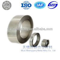 China supplier of nickel iron soft magnetic alloy