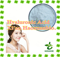 2017 hot sale Cosmetics Supplements hyaluronic acid powder