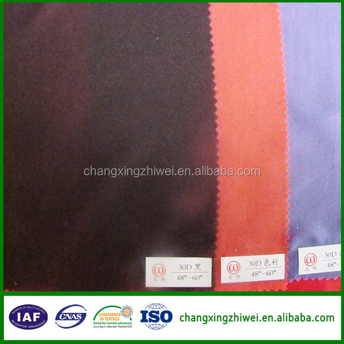 Best Quality Widely For Cloth Used Most In Chile ,Turkey ,Polyester Woven Interlining